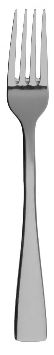 Dessertgaffel 155mm Galant