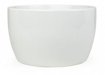 Salladsskål Ø 25,5cm