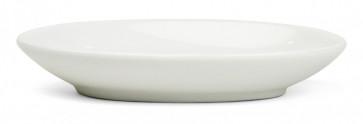 Ovalt Fat  9x6 cm