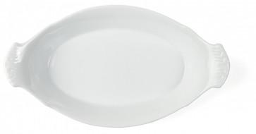Ägglåda oval 31,5cm