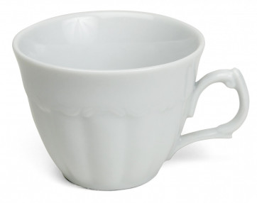 Kaffekopp Maria Teresa 17cl