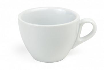 Kaffekopp Bergamo 17,5cl