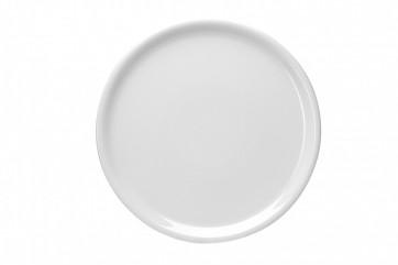Pizzatallrik Ø 30,5cm