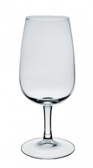 Vinprovarglas 31cl Viticole
