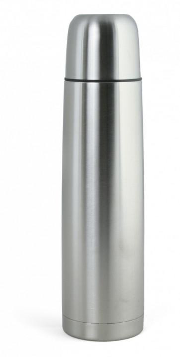 Ståltermos 0,7 L, stål