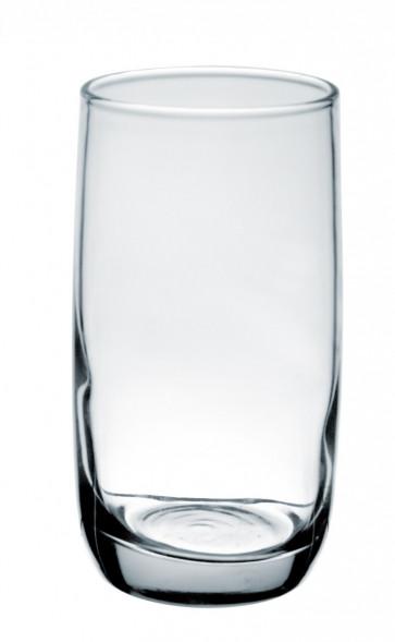 Selterglas 33cl Vigne