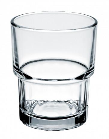 Dricksglas 20cl Lyon