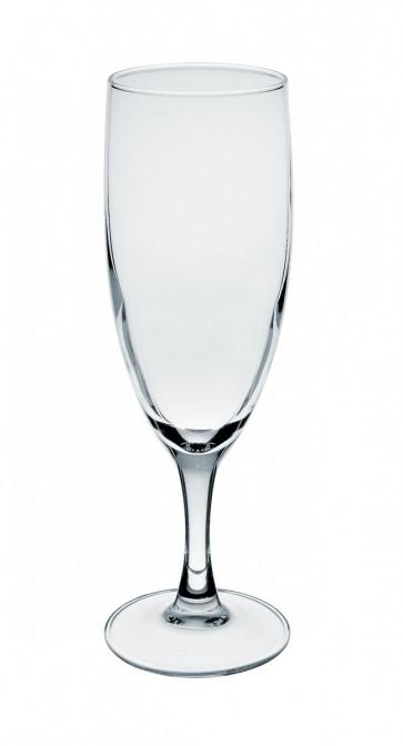 Champagneglas 17cl Elegance