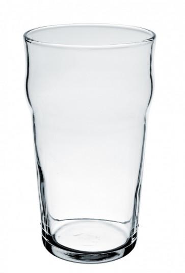 Ölglas 57cl Nonic