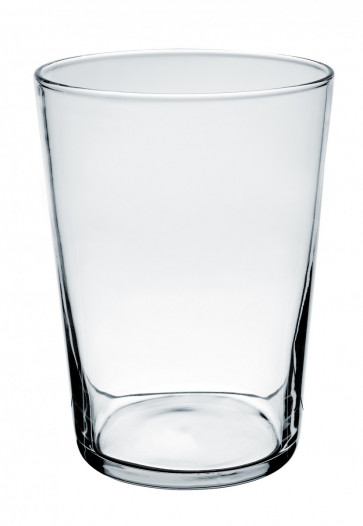 Glas 50cl Bodega