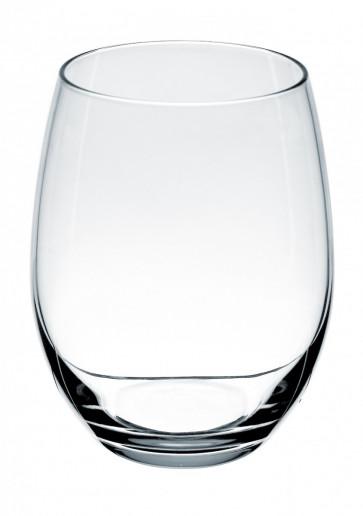 Vattenglas 36cl Primary