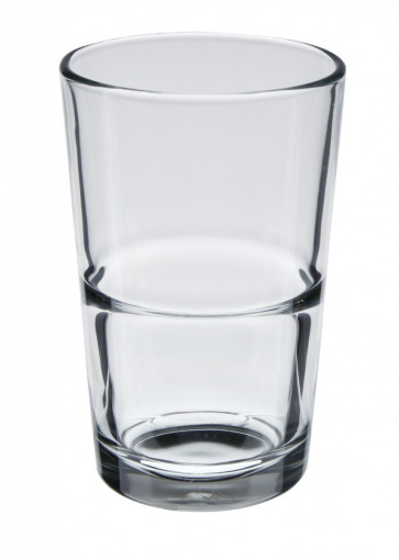 Drinkglas 29cl Stack Up