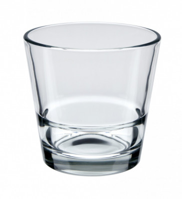 Drinkglas 21cl Stack Up