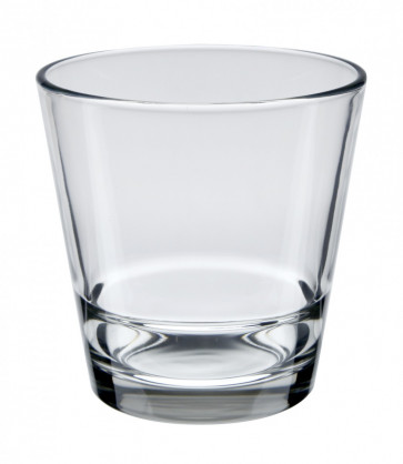 Drinkglas 32,0cl Stack Up