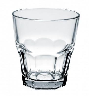 Whiskyglas 20cl America