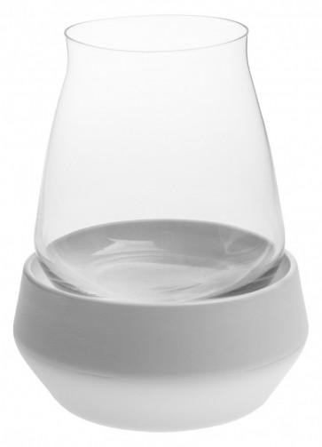 Serveringsglas 30cl Reveal