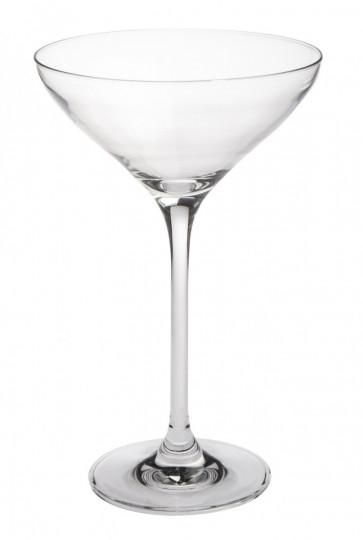 Cocktailglas 21cl