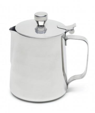 Kaffekanna 0,6L