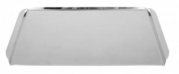 Planksteksunderlägg 44,5x23cm