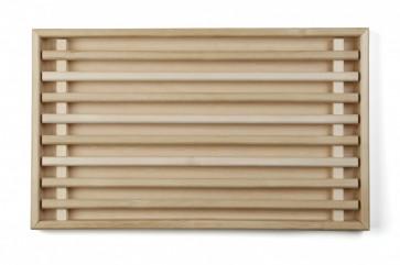 Brödskärbräda 50x30cm