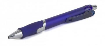 Penna Minnesota, blå