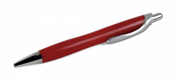 Penna Dallas, röd