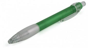 Penna Alaska, grön