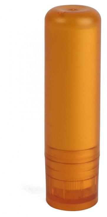 Cerat, orange