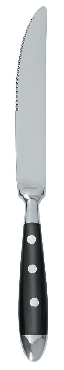 Grillkniv 215mm Gourmé