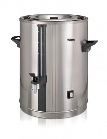 Bonamat B10 behållare VHG10 liter
