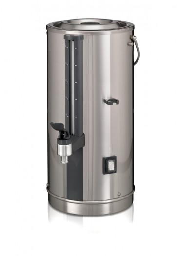 Bonamat B5 behållare VHG 5 liter