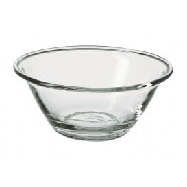 Glasskål 14cm Chef