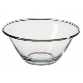 Glasskål 26cm Chef