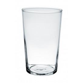 Vattenglas 25,0cl Conique