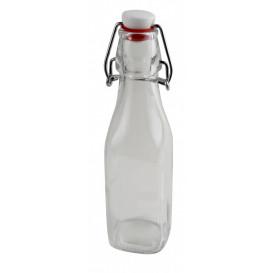 Olja/Vinägerflaska 25cl