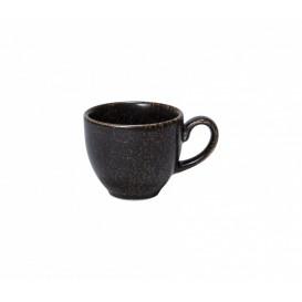 Espressokopp 9 cl Rhea