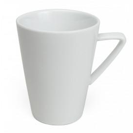 Kaffekopp Eros 22cl