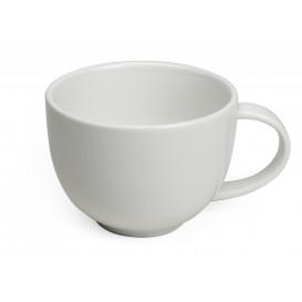 Kaffekopp Zeus 22cl