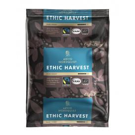 Kaffe Ethic Harvest 60x100g