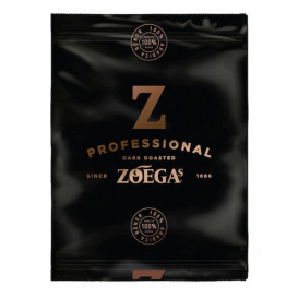Kaffe Zoega Skånerost 60x80g