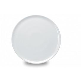 Pizzatallrik Ø 33 cm