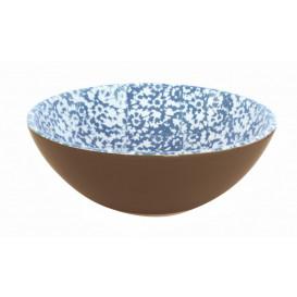 Skål Vesta Ø18cm, blå