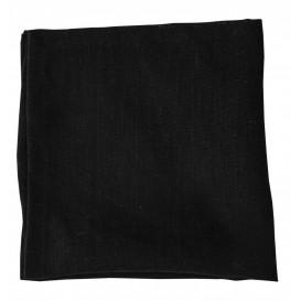 Duk 160x330cm, svart