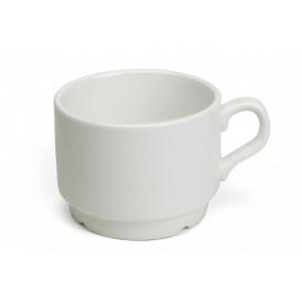 Kaffekopp Duro 18cl