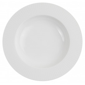 Tallrik Djup Victoria Ø 27 cm