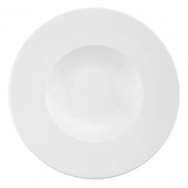 Pastatallrik Victoria Ø 30,5cm