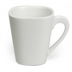 Kaffekopp Athos 22cl