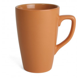 Mugg Apollo, orange
