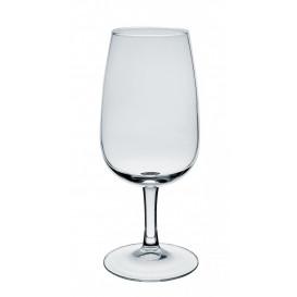 Vinprovarglas 21,5cl Viticole