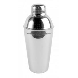 Cocktail Shaker 0,5L